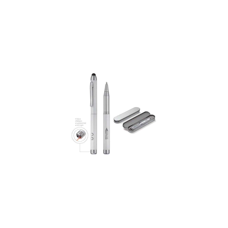Laser pen 4 in 1 heavy