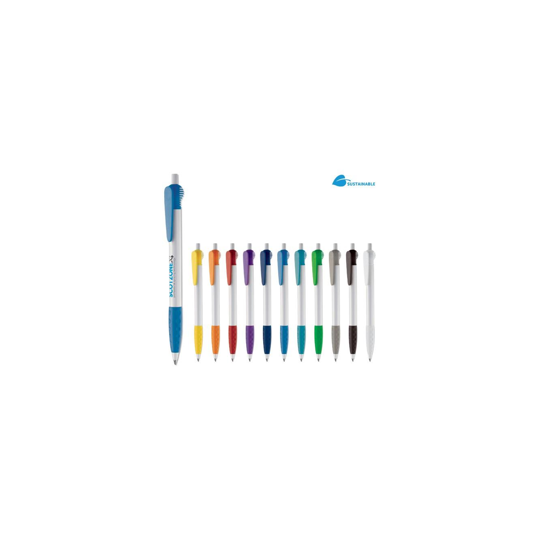 Balpen Cosmo grip hardcolour