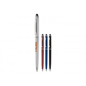 Pen stylus touch Slim